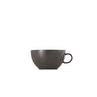 Thomas Sunny Day Grey Tee-/ Kombiobertasse