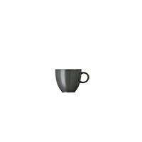 Thomas Sunny Day Grey Espressoobertasse/Mokkaobertasse