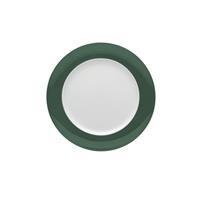 Thomas Sunny Day Herbal Green Speiseteller 27 cm