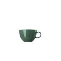 Thomas Sunny Day Herbal Green Tee-/ Kombiobertasse