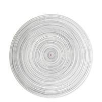 Rosenthal Studio-Line TAC Gropius Stripes 2.0 Frühstücksteller 22 cm