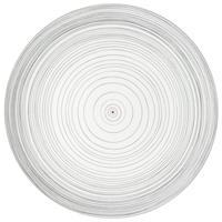 Rosenthal Studio-Line TAC Gropius Stripes 2.0 Platzteller 33 cm