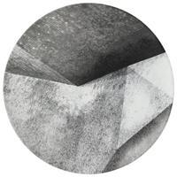 Rosenthal Studio-Line TAC Gropius Stripes 2.0 Struktur Platzteller 33 cm