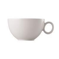 Thomas Loft Weiß Tee-Obertasse 0,25 Liter