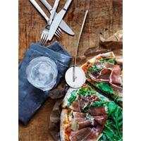 WMF Nuova Pizzaschneider 24 cm