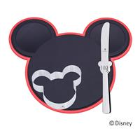 WMF Create Set 3-teilig Mickey Mouse