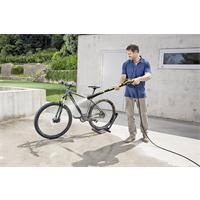 Kärcher Hochdruckreiniger K5 Premium Full Control Plus 13246300