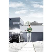 Kärcher Hochdruckreiniger K5 Premium Full Control Plus Home 13246330