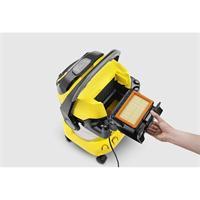 Kärcher Mehrzwecksauger WD 5 Premium WD5 Nass-Trocken-Sauger Topp Leistung/spars