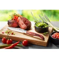 Gefu Rancho Steakmesser Set 6-teilig