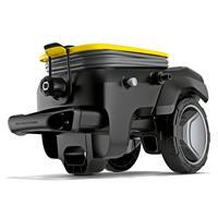 Kärcher Hochdruckreiniger K7 Compact EU 1.447-050.0 180bar