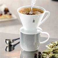 Gefu Sandro Kaffee-Filter Größe 101 16025