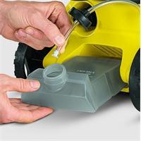 Kärcher Hochdruckreiniger K3 Full Control 1.676-020.0