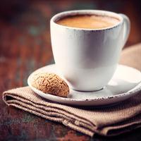 Gefu Emilio Espressokocher 6 Tassen Induktion