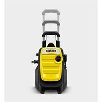 Kärcher Hochdruckreiniger K5 Compact Home mit T-Racer T350