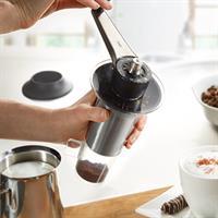 Gefu Lorenzo Kaffeemühle