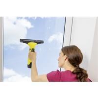 Kärcher Fenstersauger WV5 Premium Akku Fensterwäscher 1.633-453.0 WV 5