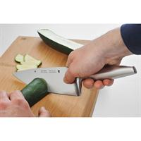 WMF Chef´s Edition Kochmesser 20 cm/32 cm Performance Cut