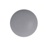 Seltmann L Fashion elegant grey Dessertschale rund 14,5cm
