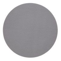 Seltmann L Fashion elegant grey Servierplatte rund flach 33 cm