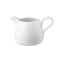 Seltmann L Fashion elegant grey Milchkännchen 0,26 Liter