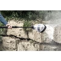 Kärcher Spritzschutz für Dreckfräser 2.642-706.0