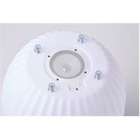 The Joouly 35 Pro Multicolour Lampe Bluetooth Lautsprecher und Getränkekühler Akku