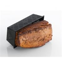 Kaiser Inspiration Brotform perforiert rechteckig 25cm