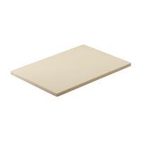Rösle Pizzastein rechteckig 42 x 30 cm