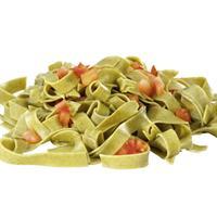 Gefu Pastamaschine Pasta Perfetta Lasagne Tagliolini Tagliatelle