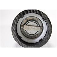 Peugeot Paris U Select Pfeffermühle 27 cm schwarz lackiert