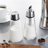 Gefu Brunch Milchkännchen 220 ml