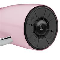 alfi Isolierkanne Gusto 1 Liter quarz rose matt  zerlegbarer Deckel