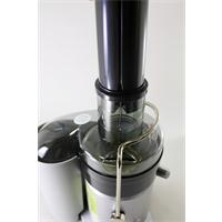 Gastroback Design Multi Juicer Digital Entsafter 40151