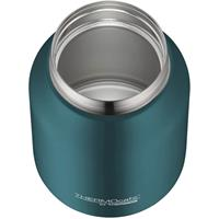 Thermos Isolier-Speisegefäß ThermoCafe 0,5 Liter Teal