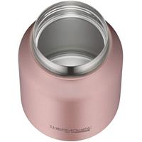 Thermos Isolier-Speisegefäß ThermoCafe 0,5 Liter Rose Gold
