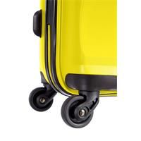 American Tourister Bon Air Spinner S Strict 55/20 Solar Yellow