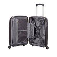 American Tourister Bon Air Spinner S Strict 55/20 black