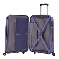 American Tourister Bon Air Spinner L66/25 Lavender Purple