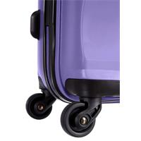 American Tourister Bon Air Spinner L 75/29 Lavender Purple
