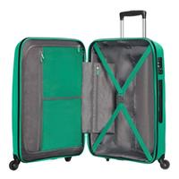American Tourister Bon Air Spinner M 66/25 Emerald Green