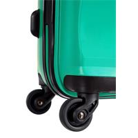 American Tourister Bon Air Spinner L 75/29 Emerald Green