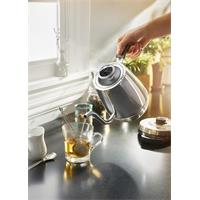 KitchenAid Präzisionswasserkocher 1 Liter 5KEK1032