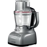 KitchenAid Food Processor 3,1 Liter kontur silber 5KFP1335ECU