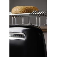 KitchenAid Toaster empire rot 5KMT221EER