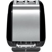 KitchenAid Toaster creme 5KMT221EAC