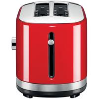 KitchenAid Toaster 5KMT4116EER Empire Rot