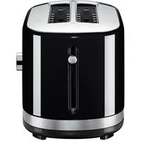 KitchenAid Toaster 5KMT4116EAC Creme