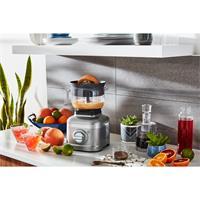 KitchenAid Zitruspresse1 Liter für Artisan Standmixer K400 K150
