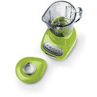 KitchenAid Artisan Standmixer apfelgrün 5KSB5553EGA